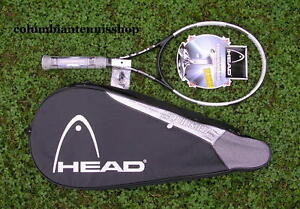 New-Head-LiquidMetal-Rave-LM-Rave-Adult-racket-cover-98-last-ones