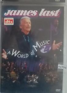 James-Last-A-World-of-Music-DVD-R0-all-regions