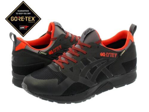 Asics Trainers V tex lyte Adulti Ns 5 Junior disponibili Taglie Gorex Gel Gtx A8r1RnA