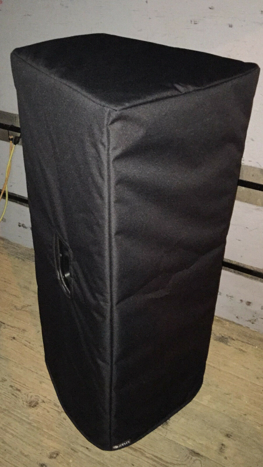 Yamaha DSR 215 Padded Speaker Covers (PAIR)