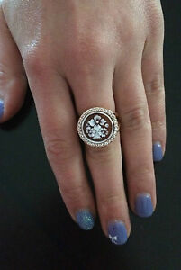 Anello-in-argento-925-cammeo-CZ-sardonico-ring-cameo-flower-Made-in-Italy