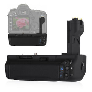 BG-E6 Battery Grip for Canon EOS 5D MARK II Digital SLR Camera