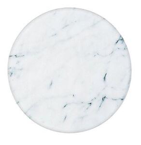 Fox-Run-Marble-Lazy-Susan-White-3840
