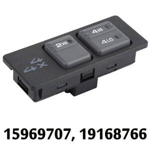 15969707-19168766-4WD-Switch-Button-Fit-For-Silverado-Sierra-Tahoe-Yukon-Blazer