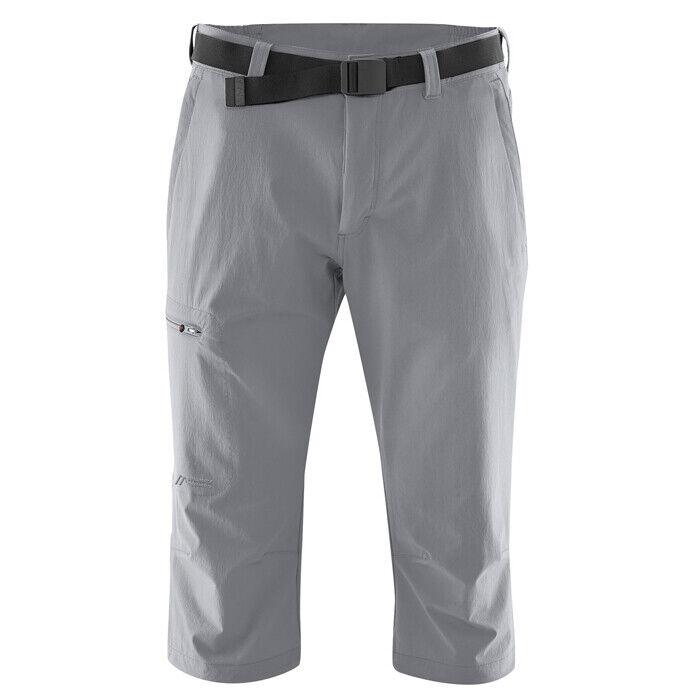 Maier Sports jennisei - 3 4 Pantaloni Sleet