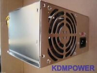 500w Lenovo Ideacentre K450 Power Supply Replace/upgrade