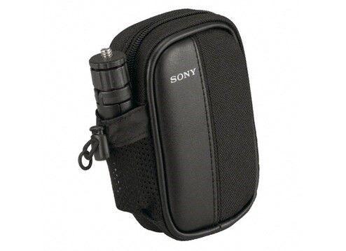 Kit til Cyber-Shot, Sony, ACC-CTBN
