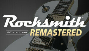 Rocksmith-2014-Remastered-Steam-Key-PC-MAC-Region-Free-NO-CABLE-INCLUDED