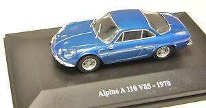 RENAULT-UNIVERSAL-HOBBIES-ELIGOR-1-43-Alpine-A-110-V-85-1970-49