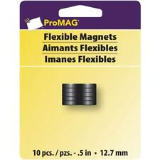 Round Magnets Choose Your Size Amp Quantity