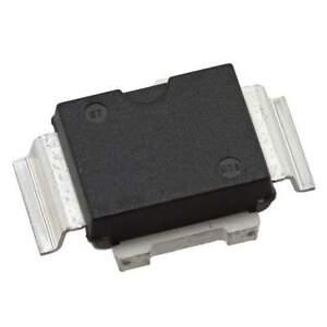 PD57006-E-Fet-RF-65V-945MHZ-PWRSO-10-039-039-GB-Compagnie-SINCE1983-Nikko-039-039