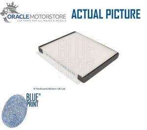 Nuevo-motor-de-impresion-Azul-Cabina-Filtro-De-Polen-Original-OE-Calidad-ADG02533
