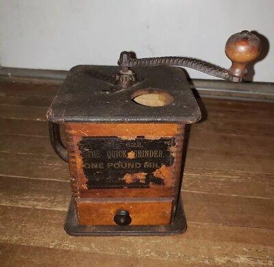 Antique Images: Digital Kitchen Image Transfer of Vintage ...  |Coffee Grinders Antique Label