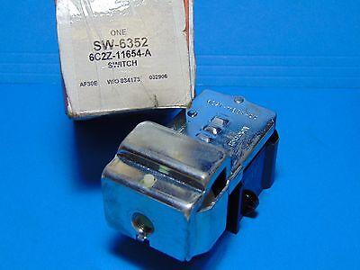 MOTORCRAFT SW-6352 Headlight Switch 6C2Z-11654-A