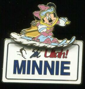 JDS-Disney-Across-America-Utah-Minnie-LE-Disney-Pin-24116