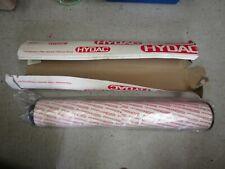 Hydac Hydraulic Filter 2600 R 003 2600r003 New
