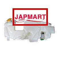 Isuzu-Fss34-03-07-Washer-Bottle-amp-Motor-3049jmb2