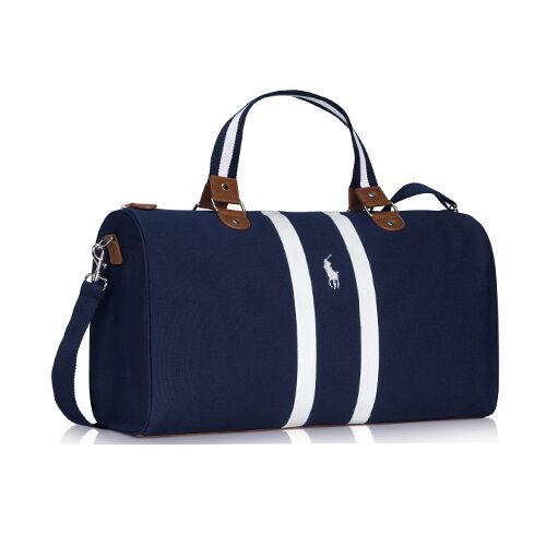 fdc6c80e5124 Polo Ralph Lauren Bag 2019 Polo Ralph Lauren Bag - Price Monitoring ...