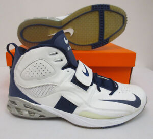 La foto se está cargando Nike-Air-Zoom-Boss-Zapatos-Botines-de-futbol- 5e2bf9e488b69