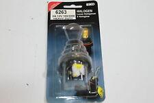Eiko 6263-BP 4H 12V 100/55W Heavy Duty Halogen Bulb