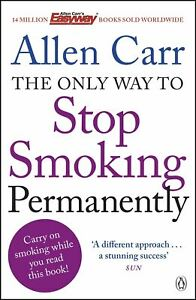 The-Only-Way-to-Stop-Smoking-Permanently-by-Allen-Carr