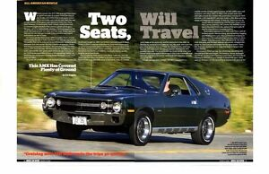 1970-AMC-AMX-360-290-HP-GREAT-4-PAGE-ARTICLE-AD