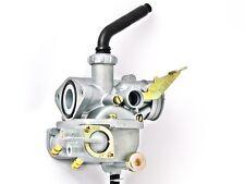 Paßt für HONDA DAX VERGASER ST50, ST70, CT70 im Original-Look,NEU carburetor