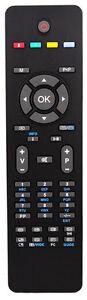 NEW-Genuine-RC1205-TV-Remote-Control-for-Luxor-LUX-16-822-TVB