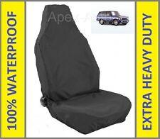 1 x Range Rover Classic Custom 100% Waterproof Seat Cover Heavy Duty Protector