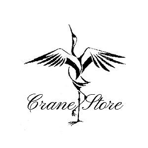 The Cranes Store