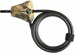 Master-Lock-Cable-Lock-Python-Adjustable-Keyed-Cable-Lock-6-ft-Long