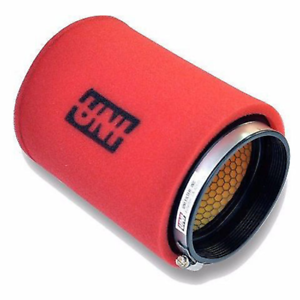 Air Filters For 2010 Yamaha YFZ450R SE ATV~UNI Air Filters NU-3218ST