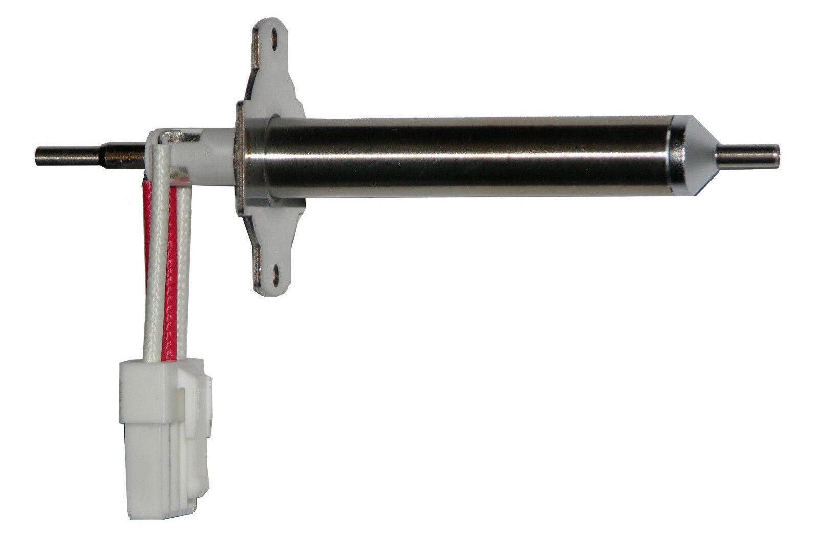 N50-02 Hakko 1.0mm Desoldering Gun Nozzle//Tip For model FR300-05//P FR300-05