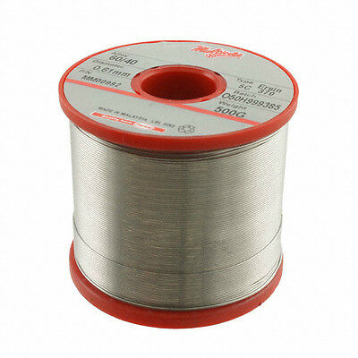 Brand New Multicore MM00992 Wire Solder FAST SHIPPING 3-4 DAYS