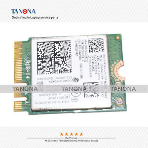 Details about New 04W3830 Lenovo X240 X240S T440S T440P Wireless LAN Card  7260NGW WIFI Module
