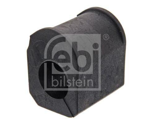 Buisson stabilisateur FEBI BILSTEIN 12150 pour Renault
