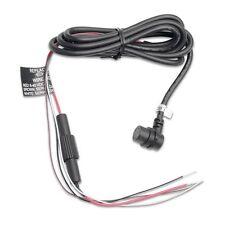 Garmin Power/cavo di dati gps72/78 010-10082-00 Series