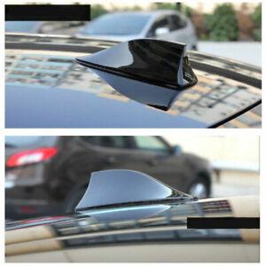 Vauxhall Corsa C 00-06 deux Bonne Qualité Front Coil Springs Modèles Essence
