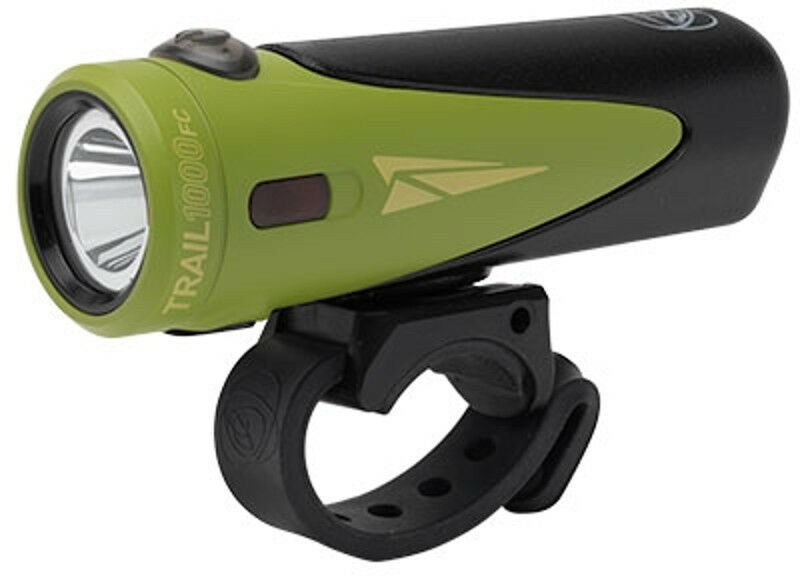 Light Light Light & Motion Trail 1000lm Fc Urban Ranger Front Light 1f010b