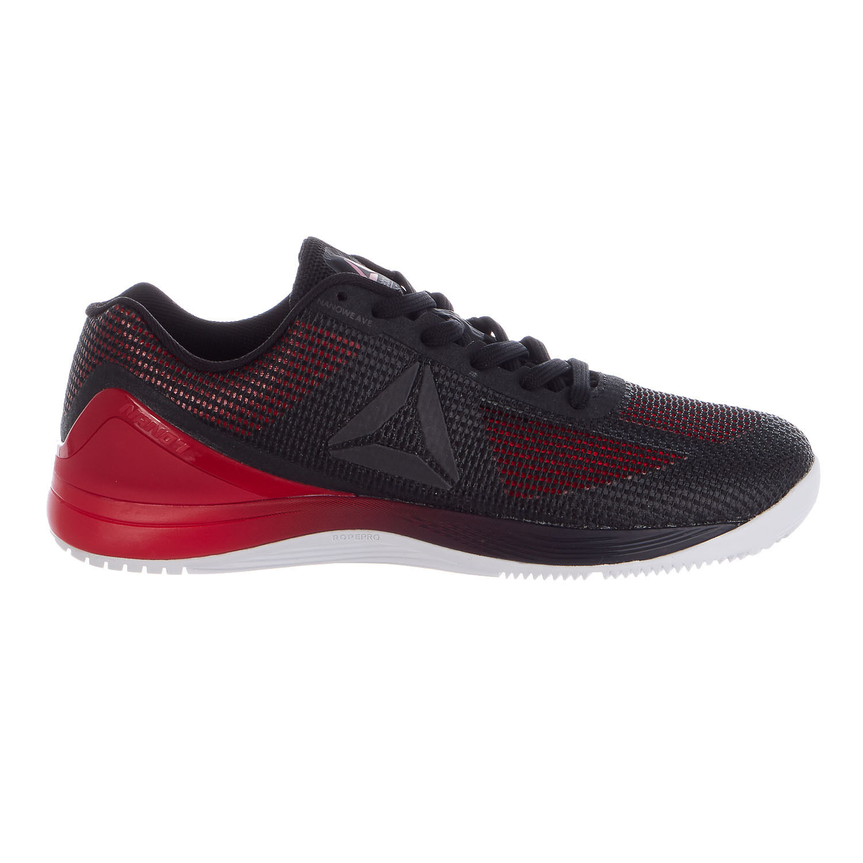 Reebok Crossfit Nano 7.0 Cross-Trainer shoes  - Mens