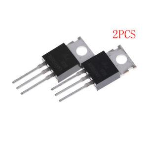 2pcs-RD15HVF1-Mitsubish-TO220-Power-Crystal-TrPV