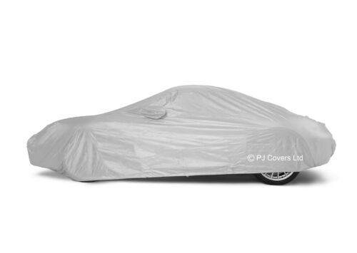 Lightweight Outdoor//Indoor Car Cover for BMW Z3