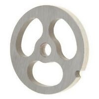 8 Stuffing Plate / Bean Plate For Meat Grinder -