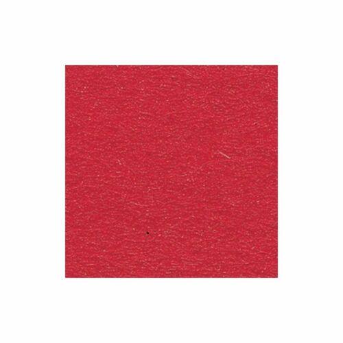 Lot 50 feuilles cartonnées fort grammage 300 gr m² pour la carterie format A4