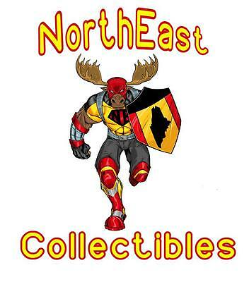 northeastcollectibles04412