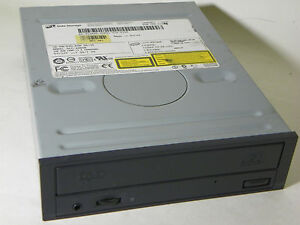 DVD GCC-4480B DRIVERS WINDOWS 7