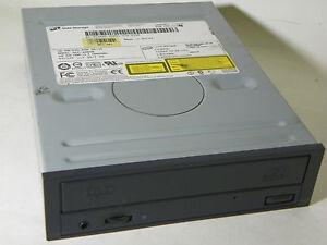 DVD GCC-4480B DRIVER DOWNLOAD FREE