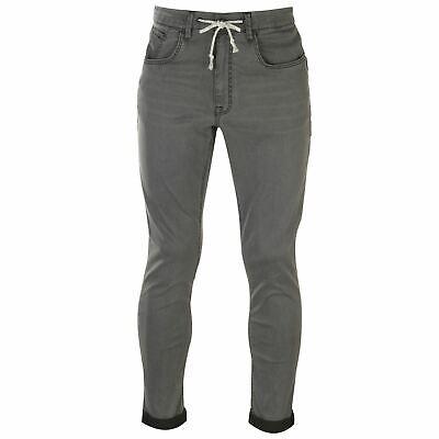Miele Chillaz Da Uomo San Diego Arrampicata Pantaloni Zip-mostra Il Titolo Originale