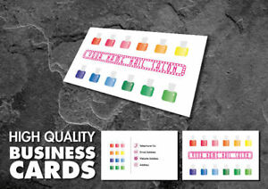 Full-Colour-Double-Sided-Business-Cards-for-Nail-Salon-BCard-00075