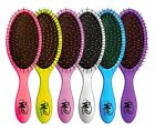 Luxor Pro Select The Wet Brush Detangling Brush - Large Size